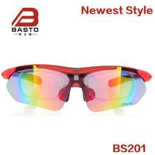 2014 year's Profession Cycling Sport Sunglasses, Bicycle Eyewear, Bike Gafas