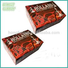 good quality and price waterpipe coals for shisha smoking