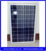 Low 20watt solar panel polycrystalline price