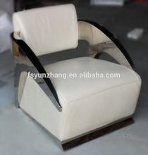 turkish sofa king cheap sunroom furniture for sale