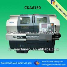 CKA6150 cnc lathe machine brand
