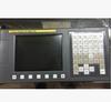 FANUC 0i mate TD A02B-0321-B500