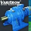 Varitron Cyclo Drive Gear box Speed Reducer Motor D95 taiwan supplier