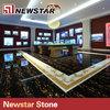 Imported Nero Portoro Marble Buyers