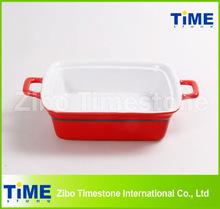 Wholesale Modern Life Ceramic Bakeware