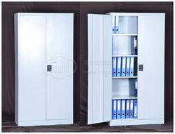 luoyang huadu new style decorative cabinet hardware
