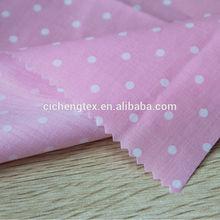 shaoxing textile phenolic cotton fabric laminate she korean cotton fabric harley davidson cotton fabric