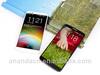 Original brand new brand new original g3 d802,brand d802 cell phone,f7100 android smart phone,