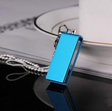 8GB sale Mini Water Proof Model USB 2.0 Memory Stick Flash Pen