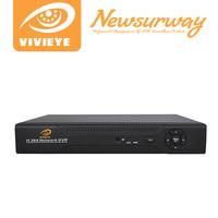 HDMI/960H Economical Cloud DVR with cloud storage/cloud push /video linkage/3G dialing service alarm supply dvr manual