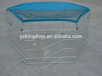 Big size Animal Cage