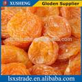China damasco seco/damasco seco pasta/dom damasco seco para venda( b)