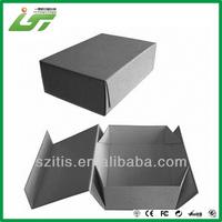 Luxury custom high quality glue for cardboard box