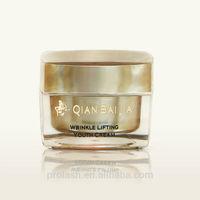 QBEKA mineral ingredient face cream wholesale in bulk