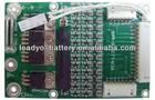 battery management system 13S 48V PCM li-ion bms board