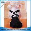 Wholesale price cute chinese dog clothing,brand name dog clothing,dog clothes dog t-shirt pet clothes