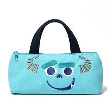 Nylon Small size Handbag Duffel Travel Bag