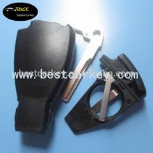 Topbest Original 3 button smart key for benz fob key / benz key cover / mercedes benz smart key