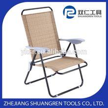 Top grade newly design durable stadium folding chair