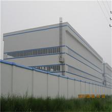 anti-seismic steel plan prefab steel basketball hall
