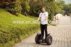 2014 off road two wheels self balanced vehicle