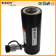 China SOV High Quality Used Hydraulic Cylinder Manufacturer