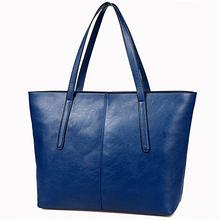 E812 latest top designs lady office big shoulder wholesale handbags