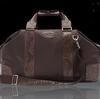 yyw ladies travel bag cross body