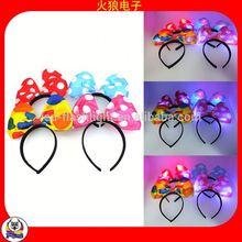 Fashion Infant Hair Accessories Wholesale Infant Hair Accessories Party Decoration