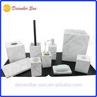 kitchen cabinet hardware china,furniture market china bathroom set