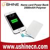 China Shenzhen supplier Pocket Wallet Card Power Amplifier OUtlet online Shop for digital products