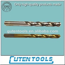 tungsten carbide 3mm drill bit