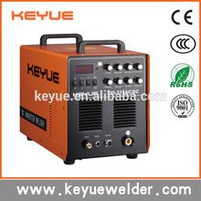 inverter welding machine ac dc tig welder tig welding machine for aluminium welding