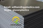 uhmwpe plastic lining plate/uhmwpe lining sheet