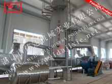 Guangdong Zhanjiang CC-1500 foul smell cleaner (weijin)