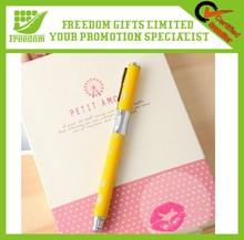 High Quality Elegant Cheap Promotional Metal Ball Pen