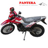 PT200GY-2 Chongqing Durable Powerful Fashion Safe 50cc Mini Dirt Bike Kick Start