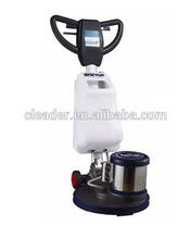 JQ154 high speed polishing and waxing machine for hard floor