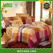 wholesale duvet covers/set bedding/music comforter sets