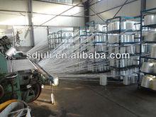 glass fiber woven roving , fiberglass fish tank
