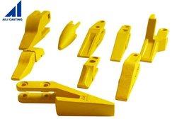 komatsu excavator parts komatsu spare parts komatsu parts