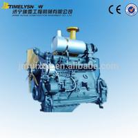 weichai deutz diesel engine, TD226B-6G weichai engine for wheel loader