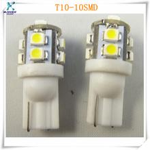 IP68 Car led light led lights hanging wire