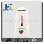 mini personal aroma diffuser humidifier ionizer