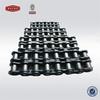 British Standard Industrial duplex roller chain 06b-2,08b-2,12b-2,16b-2 roller chain