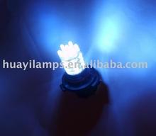 car LED, LED Daytime Running Lamp(LED9006), automotive led bulb