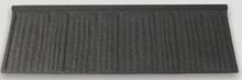 sandwich panel galvanized prepainted copper iron roof sheet