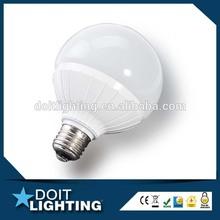 Cheap Wholesale led bulb manufacturing plant