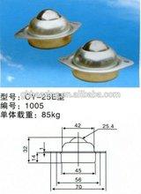 ball transfer units CY-25E