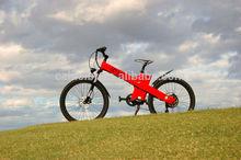 Haoling Seagull GL - Hot sale EN15194 250W/350W/500W schwinn electric bike , modern exquisite desigh, original designer